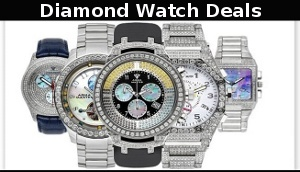 diamond watches luxury watches rolex cartier chopard diamond