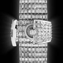 audemars diamond watches